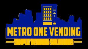 Metro One Vending